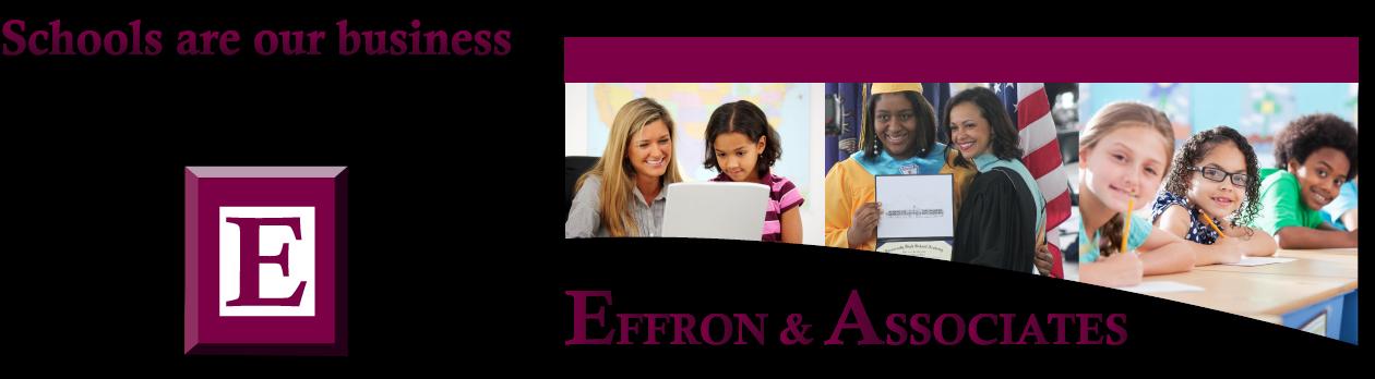 Effron and Associates
